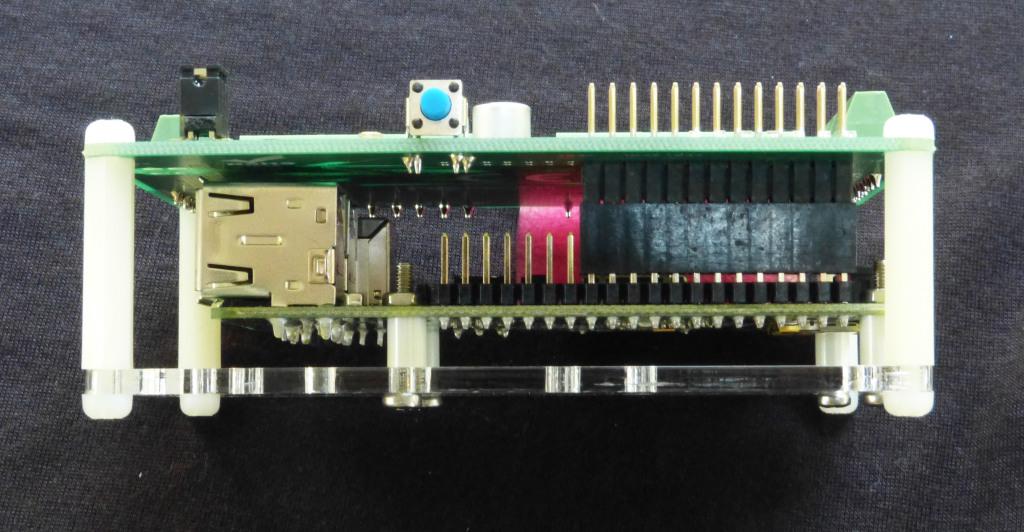P1010564
