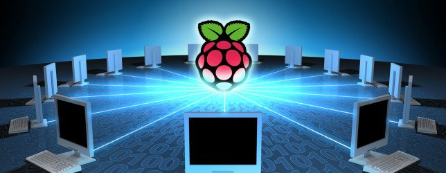raspi-network-monitor-644x250