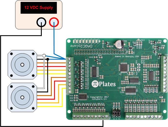 DAQC2plate Users Guide – Pi-Plates